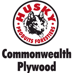 logo Commonwealth plywood-01